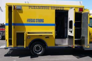 z-2403-Clark-County-Fire-Deptartment-2021-Freightliner-Ambulance-Remount-021
