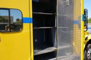 z-2403-Clark-County-Fire-Deptartment-2021-Freightliner-Ambulance-Remount-023