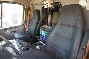 z-2403-Clark-County-Fire-Deptartment-2021-Freightliner-Ambulance-Remount-024