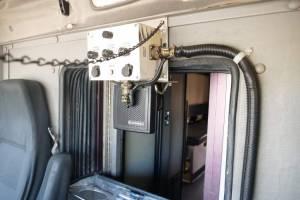 z-2403-Clark-County-Fire-Deptartment-2021-Freightliner-Ambulance-Remount-028