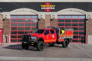 v-2439-Elko-County-Fire-Protection-District-2021-REBEL-ATX-01
