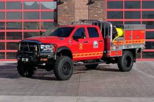 v-2439-Elko-County-Fire-Protection-District-2021-REBEL-ATX-02