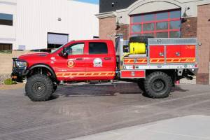 v-2439-Elko-County-Fire-Protection-District-2021-REBEL-ATX-04
