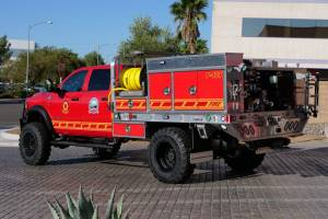 v-2439-Elko-County-Fire-Protection-District-2021-REBEL-ATX-05