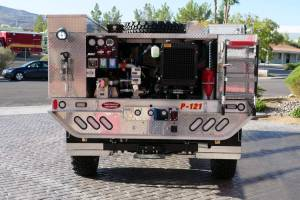 v-2439-Elko-County-Fire-Protection-District-2021-REBEL-ATX-06