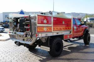 v-2439-Elko-County-Fire-Protection-District-2021-REBEL-ATX-07