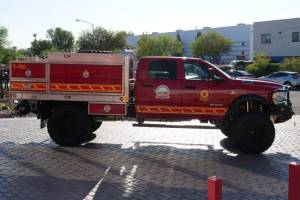 v-2439-Elko-County-Fire-Protection-District-2021-REBEL-ATX-08