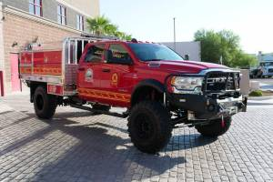 v-2439-Elko-County-Fire-Protection-District-2021-REBEL-ATX-09