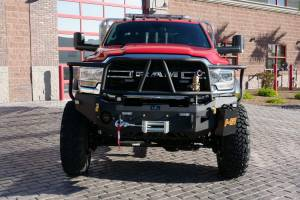 v-2439-Elko-County-Fire-Protection-District-2021-REBEL-ATX-10