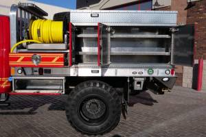 v-2439-Elko-County-Fire-Protection-District-2021-REBEL-ATX-11