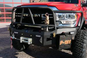 v-2439-Elko-County-Fire-Protection-District-2021-REBEL-ATX-9