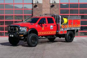 x-2440-elko-county-fire-protection-district-2021-rebel-atx-02