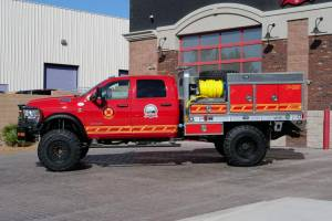 x-2440-elko-county-fire-protection-district-2021-rebel-atx-03