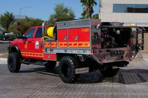 x-2440-elko-county-fire-protection-district-2021-rebel-atx-04
