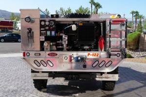 x-2440-elko-county-fire-protection-district-2021-rebel-atx-05