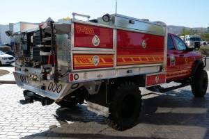 x-2440-elko-county-fire-protection-district-2021-rebel-atx-06