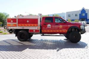 x-2440-elko-county-fire-protection-district-2021-rebel-atx-07