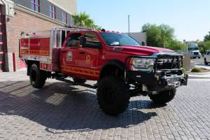 x-2440-elko-county-fire-protection-district-2021-rebel-atx-08