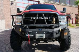 x-2440-elko-county-fire-protection-district-2021-rebel-atx-09