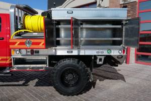 x-2440-elko-county-fire-protection-district-2021-rebel-atx-10