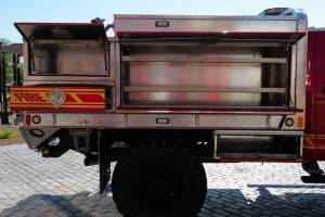 x-2440-elko-county-fire-protection-district-2021-rebel-atx-15
