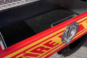 x-2440-elko-county-fire-protection-district-2021-rebel-atx-16