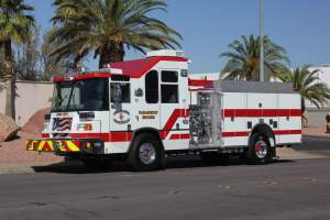 s-1319-sun-city-fire-and-medical-2001-pierce-quantum-refurbishment-01