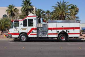 s-1319-sun-city-fire-and-medical-2001-pierce-quantum-refurbishment-02