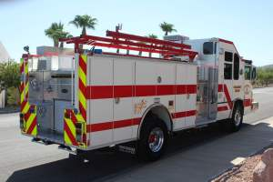 s-1319-sun-city-fire-and-medical-2001-pierce-quantum-refurbishment-05