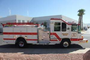 s-1319-sun-city-fire-and-medical-2001-pierce-quantum-refurbishment-06