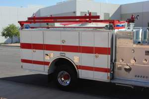 s-1319-sun-city-fire-and-medical-2001-pierce-quantum-refurbishment-07