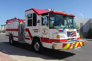 s-1319-sun-city-fire-and-medical-2001-pierce-quantum-refurbishment-09
