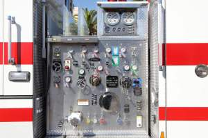 s-1319-sun-city-fire-and-medical-2001-pierce-quantum-refurbishment-11
