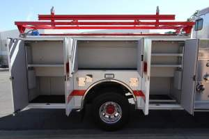 s-1319-sun-city-fire-and-medical-2001-pierce-quantum-refurbishment-24