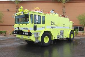 e-City-of-McAllen-Oshkosh-TA1500-ARFF-Refurbishment--01