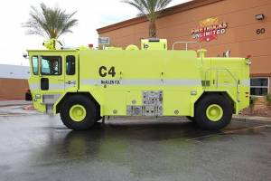 e-City-of-McAllen-Oshkosh-TA1500-ARFF-Refurbishment--02
