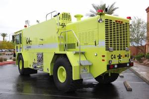 e-City-of-McAllen-Oshkosh-TA1500-ARFF-Refurbishment--03