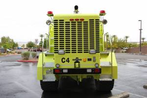 e-City-of-McAllen-Oshkosh-TA1500-ARFF-Refurbishment--04