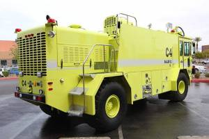e-City-of-McAllen-Oshkosh-TA1500-ARFF-Refurbishment--05