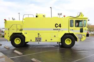 e-City-of-McAllen-Oshkosh-TA1500-ARFF-Refurbishment--06