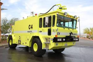 e-City-of-McAllen-Oshkosh-TA1500-ARFF-Refurbishment--07