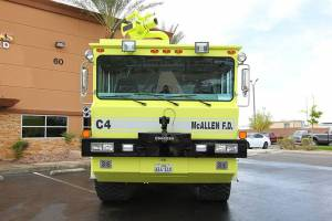 e-City-of-McAllen-Oshkosh-TA1500-ARFF-Refurbishment--08