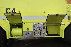 e-City-of-McAllen-Oshkosh-TA1500-ARFF-Refurbishment--09