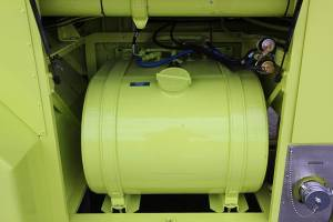 e-City-of-McAllen-Oshkosh-TA1500-ARFF-Refurbishment--10