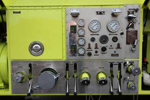e-City-of-McAllen-Oshkosh-TA1500-ARFF-Refurbishment--11