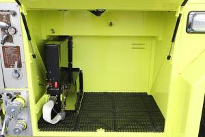 e-City-of-McAllen-Oshkosh-TA1500-ARFF-Refurbishment--12