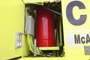 e-City-of-McAllen-Oshkosh-TA1500-ARFF-Refurbishment--13