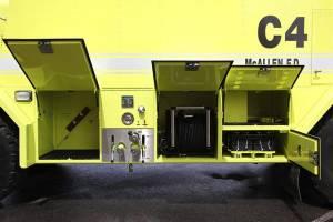 e-City-of-McAllen-Oshkosh-TA1500-ARFF-Refurbishment--14