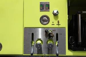 e-City-of-McAllen-Oshkosh-TA1500-ARFF-Refurbishment--16