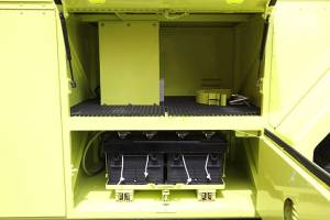 e-City-of-McAllen-Oshkosh-TA1500-ARFF-Refurbishment--18